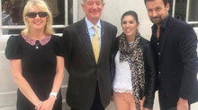 Ambassador Partners For Change Eithopia