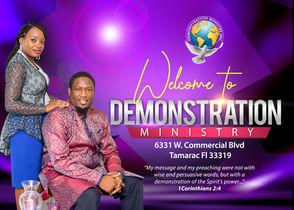 demonstration ministry front-1.jpg