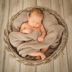 Precious Newborns