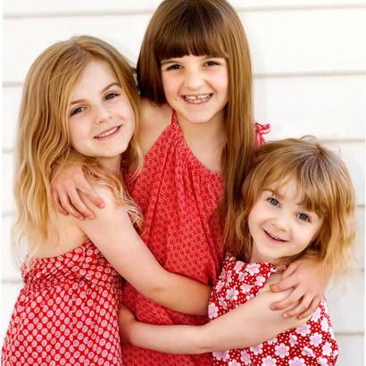 Siblings 4