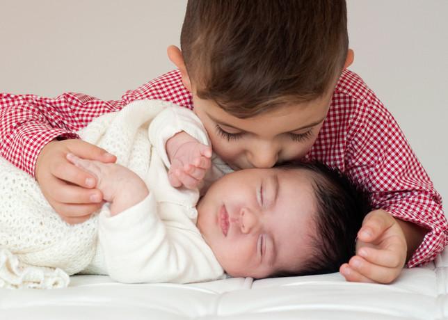 Siblings 11