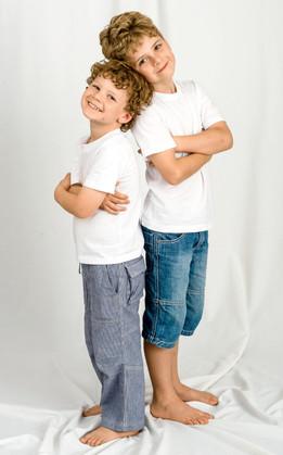 Siblings 5