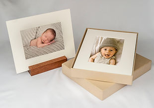baby and newborn photos