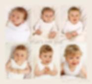 Website_Newborn_3.jpg