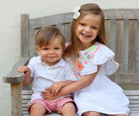 Siblings 8