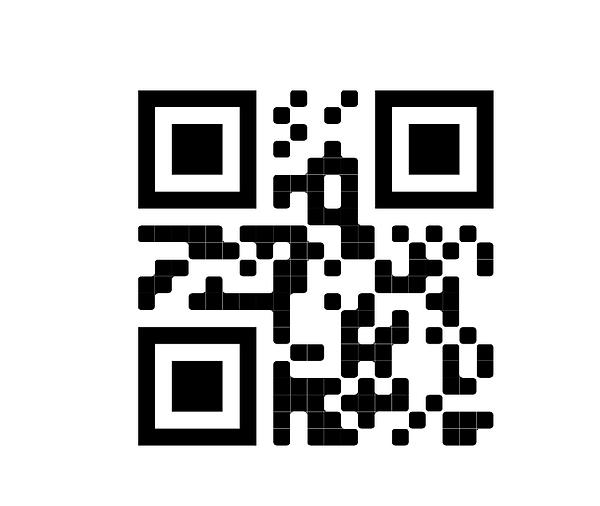 Screenshot 2020-10-02 at 12.13.57.png