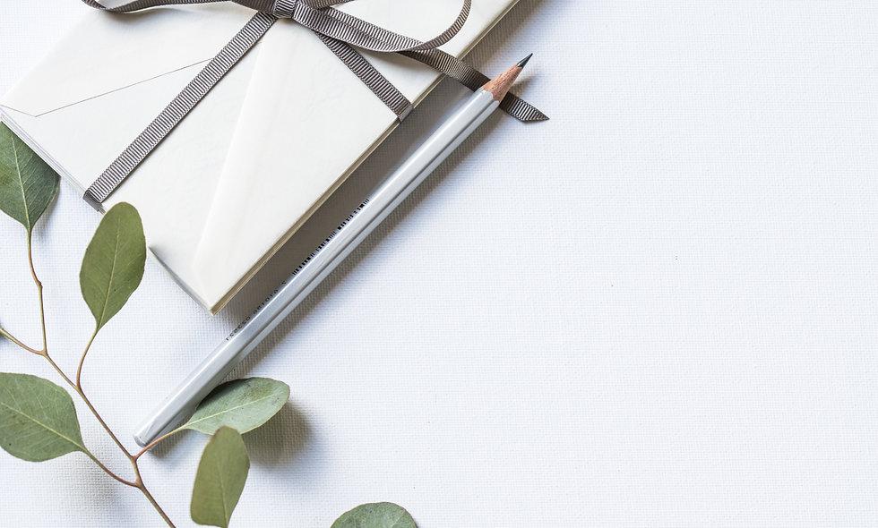 Glow Aesthetics Gift Certificate