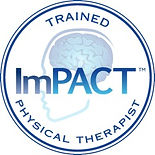 ITPT Logo.jpg
