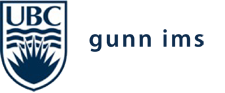 ubc+gunn+ims+logo.png