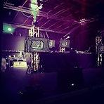 DJ Leipzig | Party & Event