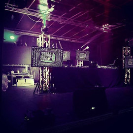 DJ für Event Leipzig.jpg