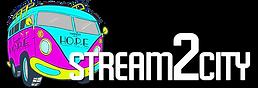 stream2city Icon mit Bus