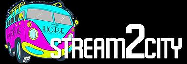 stream2city-Icon-mit-bus.png