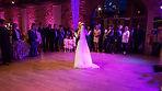 DJ Hochzeit Delitzsch