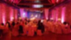 Hochzeit in Grimma Kloster Nimbschen | DJ in Grimma | DJ René