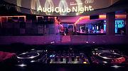 DJ Firmenfeier Leipzig