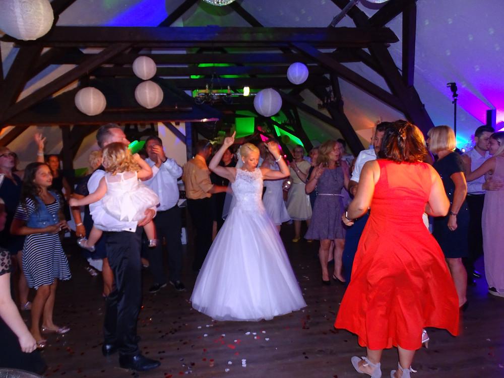Hochzeit Taucha Gut Graßdorf