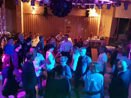 DJ in Landsberg - Goldener Löwe