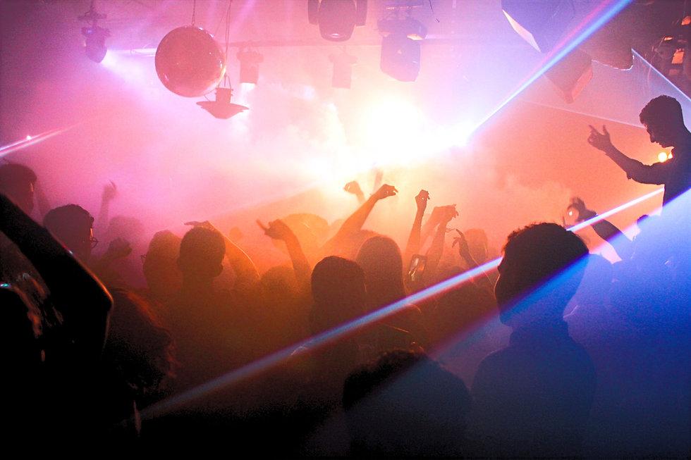 Hands_up_DJ_Party_Leipzig.jpg