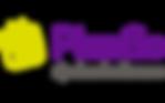 logo-plango-rijschool-eindhoven.png
