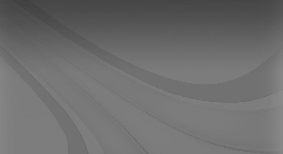 background-testdrive.jpg
