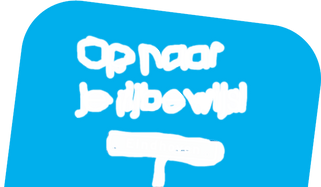 RijschoolEvoOpNaarJeRijbewijs_edited.png