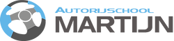 logowebdesign.png