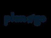 logo-plango.png