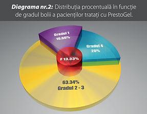 DIAGRAMA-NR2-1024x797.jpg