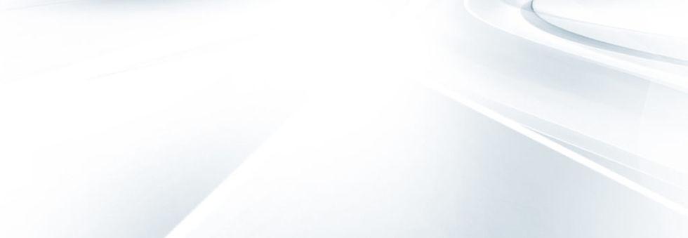 shine-back-62-1024x485.jpg