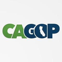 cagop.jpg