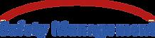 Logo 17 PNG Transp.png