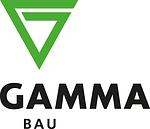 GAMMA_Bau_Hintergrund_weiss.png