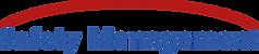 Logo 2020 Trans Normal.png