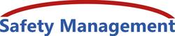 Logo 2020 Normal