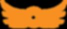 ddc_logo-300x128 (1).png