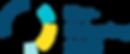 NS-2019_primary-logo_RGB_Colors_NSBlue_c