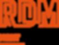 Next-logo-groot-zonder-randen-01 (1).png