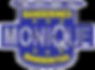 Logo%252525252520Monique%252525252520OK_