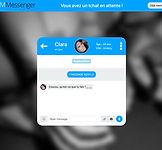 SM-Messenger.jpg