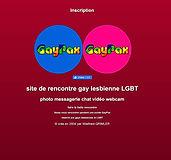 gaypax.jpg