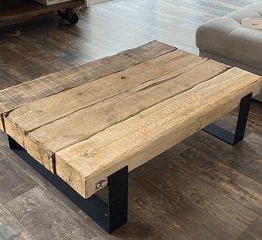 Table Basse en Chêne _fer_bois_design_83.png