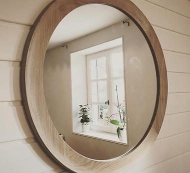Cadre Miroir en Chêne _pierremorey.png