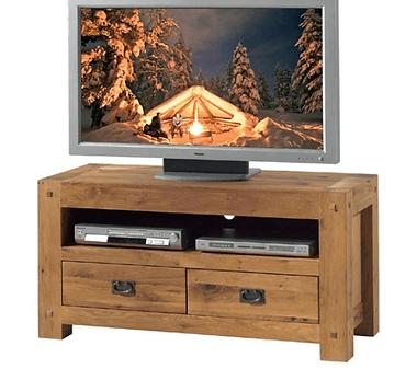 Meuble TV en Chêne _meublemaison.png