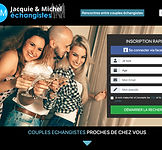 Jacquie & Michel Echangistes.jpg