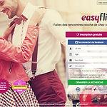 Easyflirt.jpg