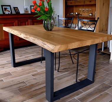 Table Chêne _meublix.png