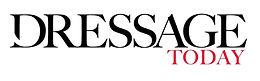 dressage-today-logo.jpg