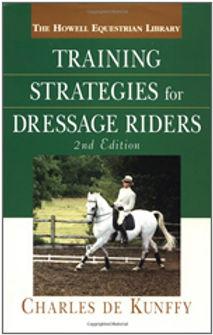 training-strategies-for-dressage-riders.