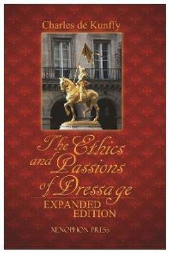 ethics_and_passion_1024x1024.jpg